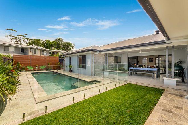 59 Tuckeroo Avenue, MULLUMBIMBY NSW 2482