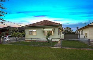Picture of 86 Neptune Street, Umina Beach NSW 2257