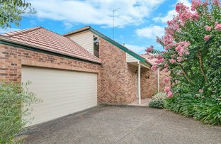 Picture of 1/92-94 Boundary Road, Pennant Hills NSW 2120