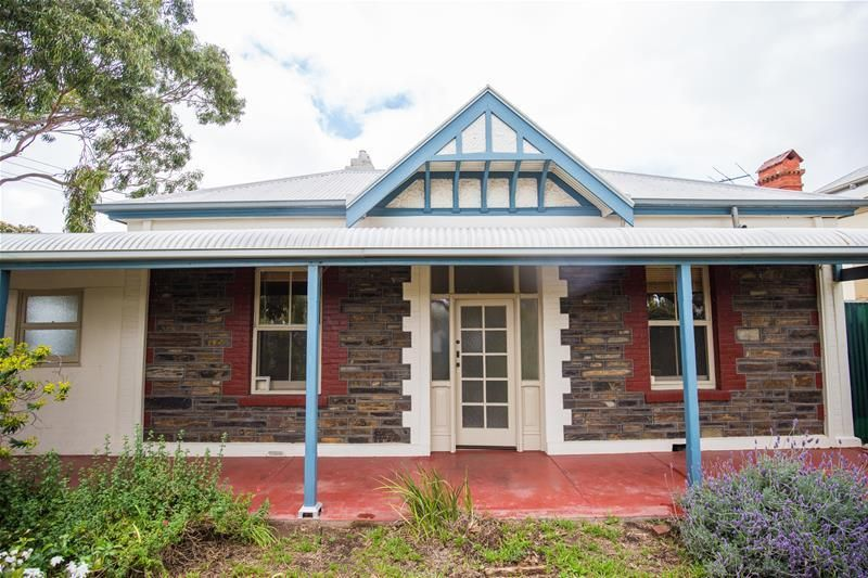 1 Railway Terrace, Goodwood SA 5034, Image 0