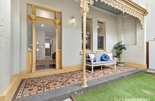Picture of 15/1 Villiers Street, North Melbourne VIC 3051