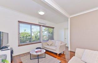 29 Grenfell Street, Mount Gravatt East QLD 4122