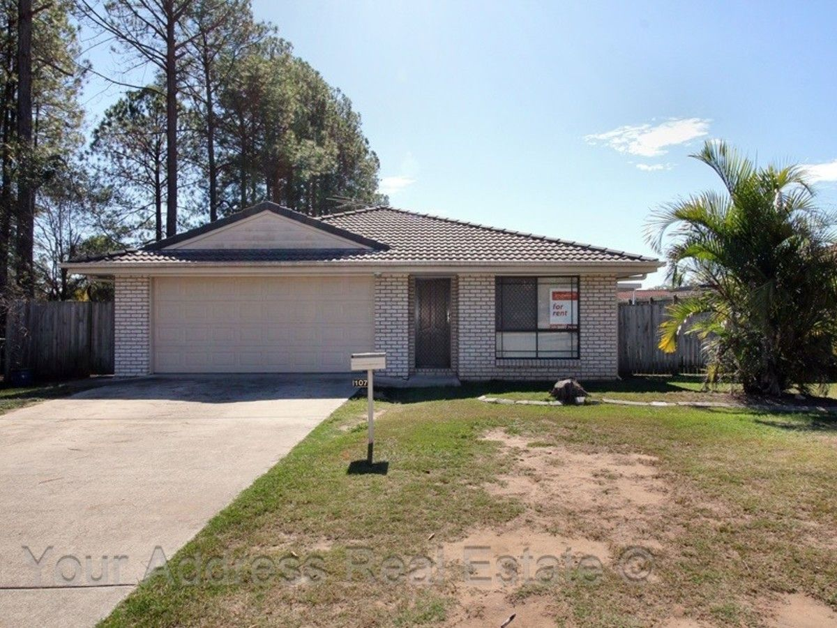 107 Judith Street, Crestmead QLD 4132, Image 0