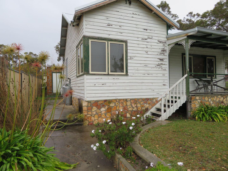 34 Muir Street, Mount Barker WA 6324, Image 1