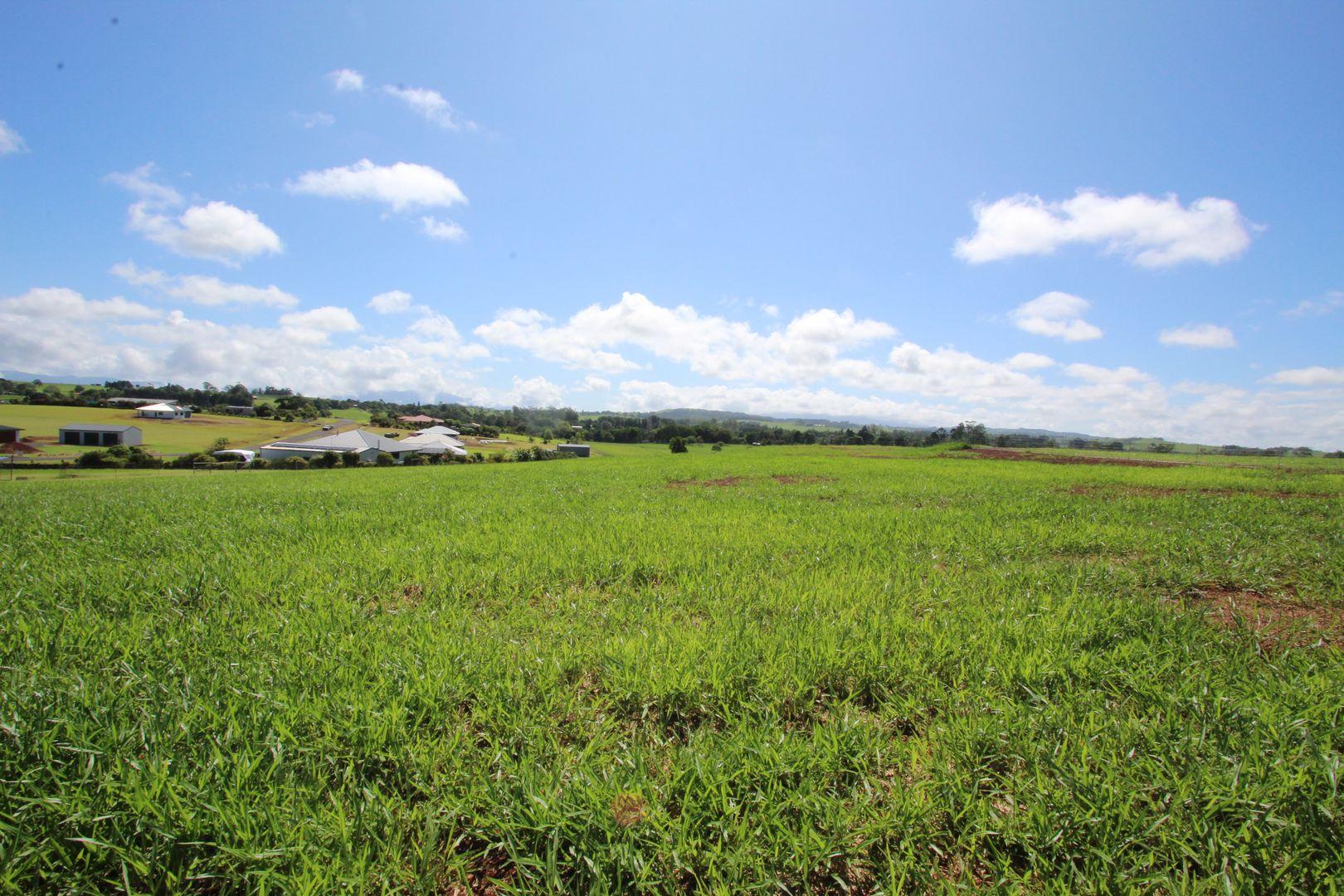 Lot 83 Lynne Road, Peeramon QLD 4885, Image 2