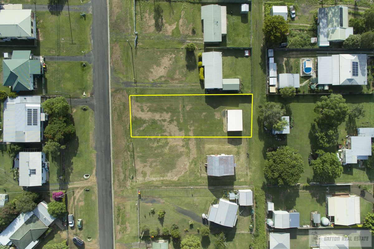 8/25 Frome Street, Laidley QLD 4341, Image 1