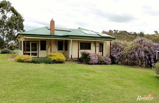 Picture of 1115 Spring Creek Road, Fawcett VIC 3714