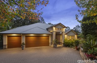 Picture of 3 Woongarra Way, Glenhaven NSW 2156