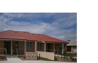 4/4 Pullen Close, Grafton NSW 2460