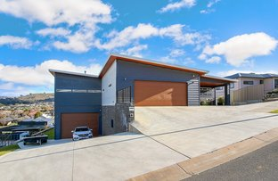 Picture of 13 Tanner Terrace, Wodonga VIC 3690