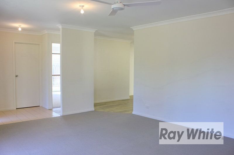 64 Moreton Street, Boronia Heights QLD 4124, Image 2
