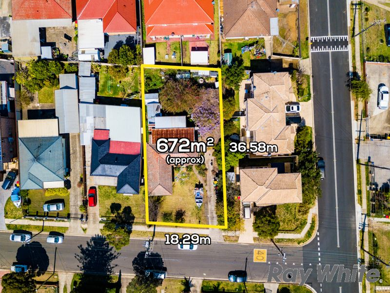 83 Madeline Street, Fairfield West NSW 2165, Image 0