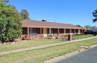 Picture of 61 Purdey Street, Tongala VIC 3621