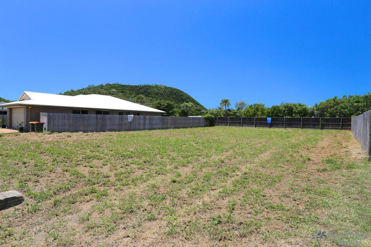 Lot 4/8 Coast Court, Mulambin QLD 4703, Image 0