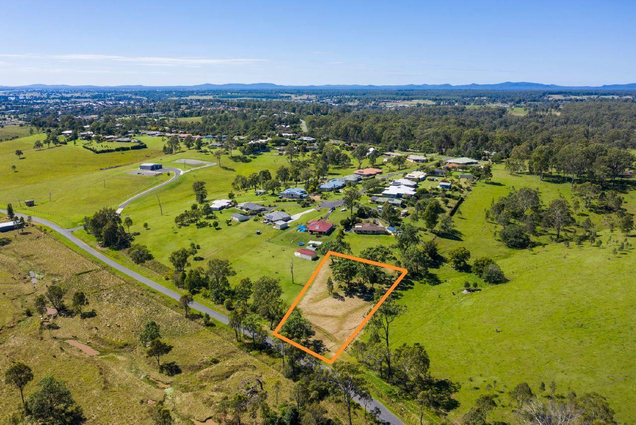 535 Rushforth Road, South Grafton NSW 2460, Image 2