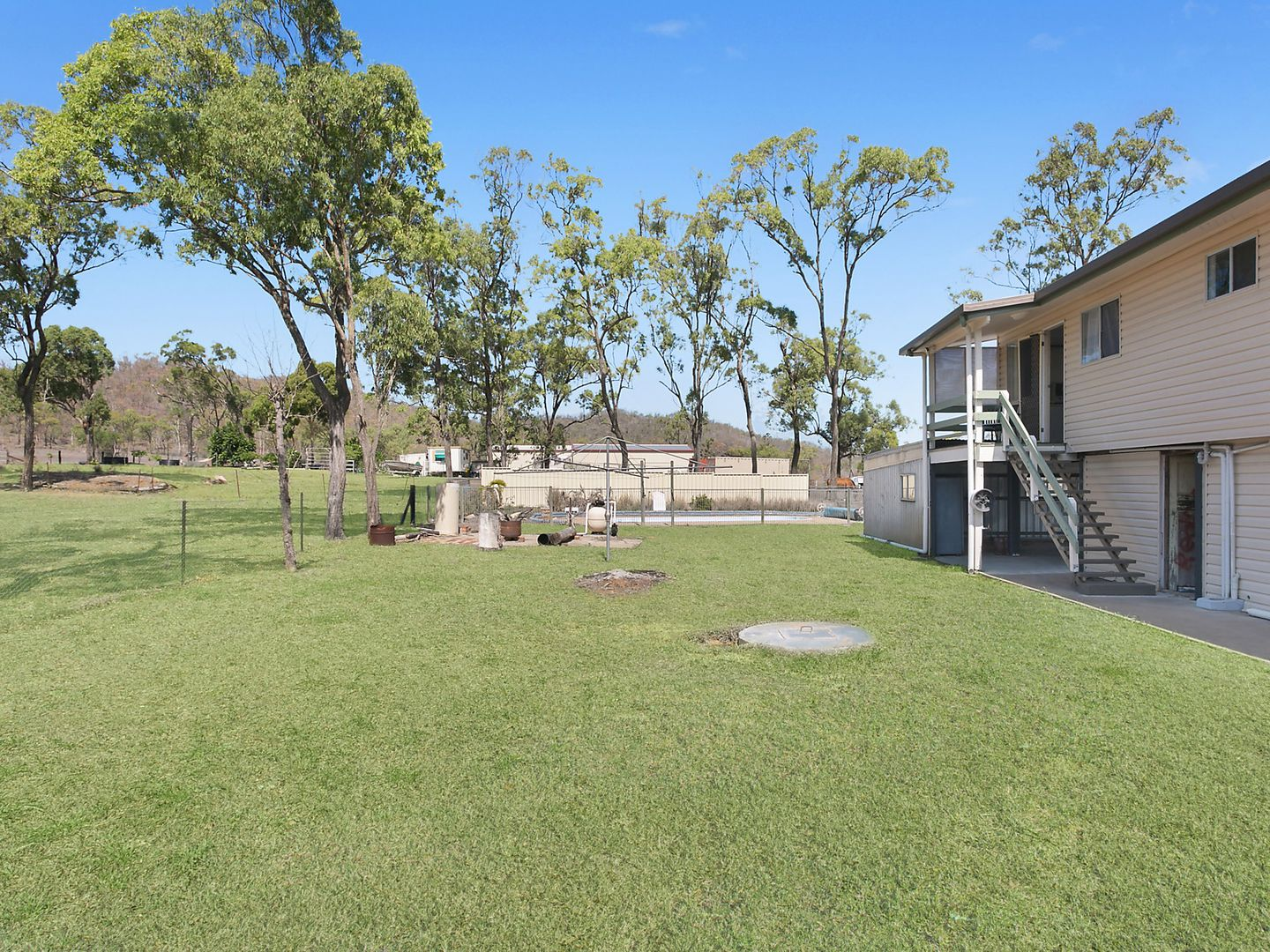 135 Vass Road, Etna Creek QLD 4702, Image 1