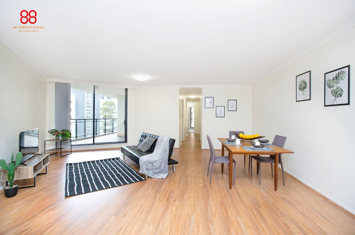706/7 Keats Avenue, Rockdale NSW 2216, Image 0