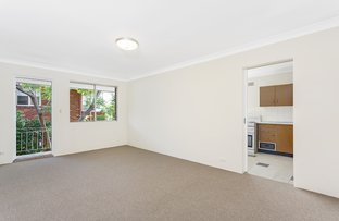 Picture of 5/32 Cleland Road, Artarmon NSW 2064