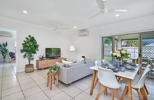 Picture of 2 Floreat Close, Kewarra Beach QLD 4879