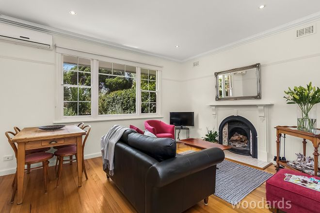 Picture of 1/13 Vernal Road, OAKLEIGH SOUTH VIC 3167