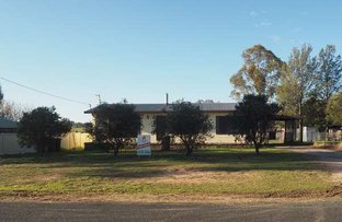 Picture of 36 McCrossin Street, Uralla NSW 2358