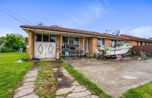 Picture of 2 Ramsay Street, Canley Vale NSW 2166