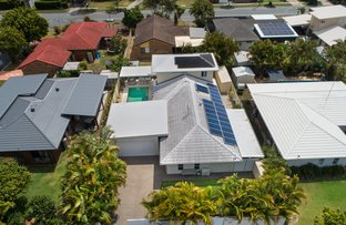 Picture of 2 Chine Place, Wurtulla QLD 4575