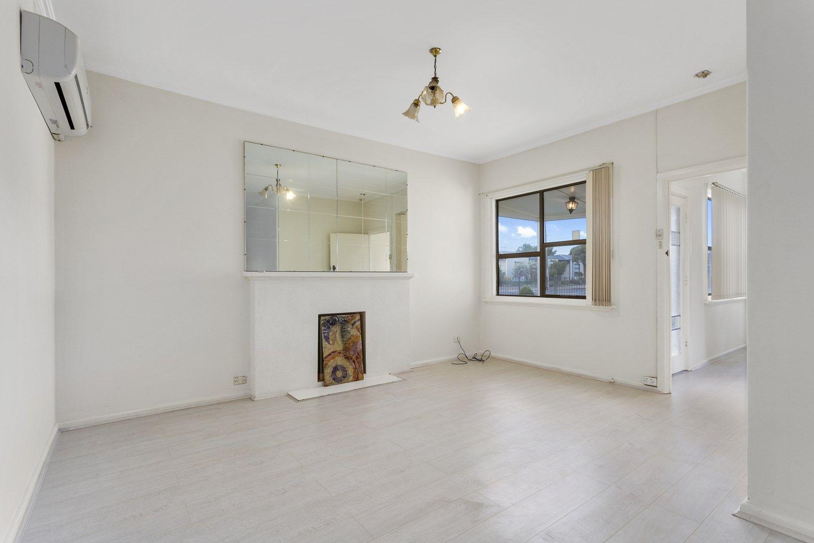 65 Norrie Avenue, Clovelly Park SA 5042, Image 0