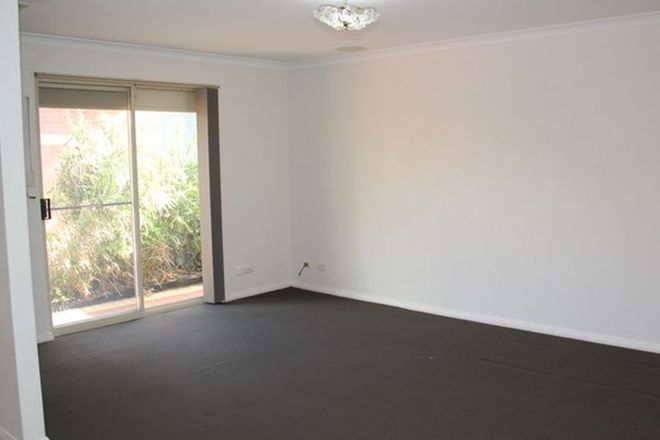 Picture of 3/5 Veitch Street, BAYSWATER WA 6053
