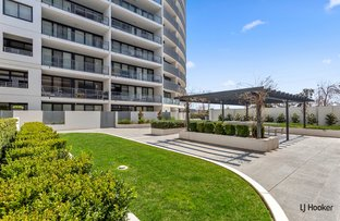 Picture of 20/1 Mouat Street, Lyneham ACT 2602