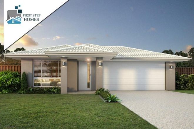Picture of Dimmock St Hunterview, SINGLETON NSW 2330