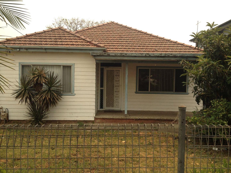 97 Chisholm Road, Auburn NSW 2144, Image 0