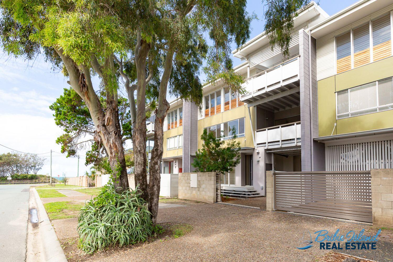 2/35 North Street, Woorim QLD 4507, Image 0