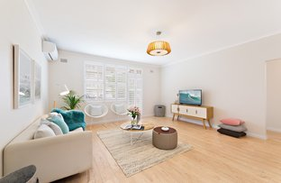Picture of 2/10-14 Bruce Street, Brighton Le Sands NSW 2216