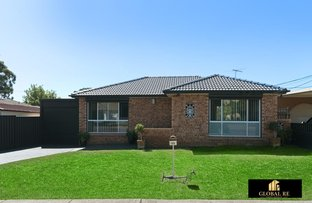 Picture of 105 North Liverpool Road, Mount Pritchard NSW 2170