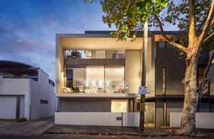 Picture of 6 Victoria Terrace, South Yarra VIC 3141