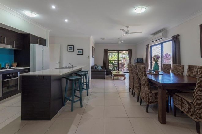 Picture of 12 Yidi Close, COOYA BEACH QLD 4873
