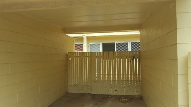 6/174 Harold Street, West End QLD 4810, Image 16
