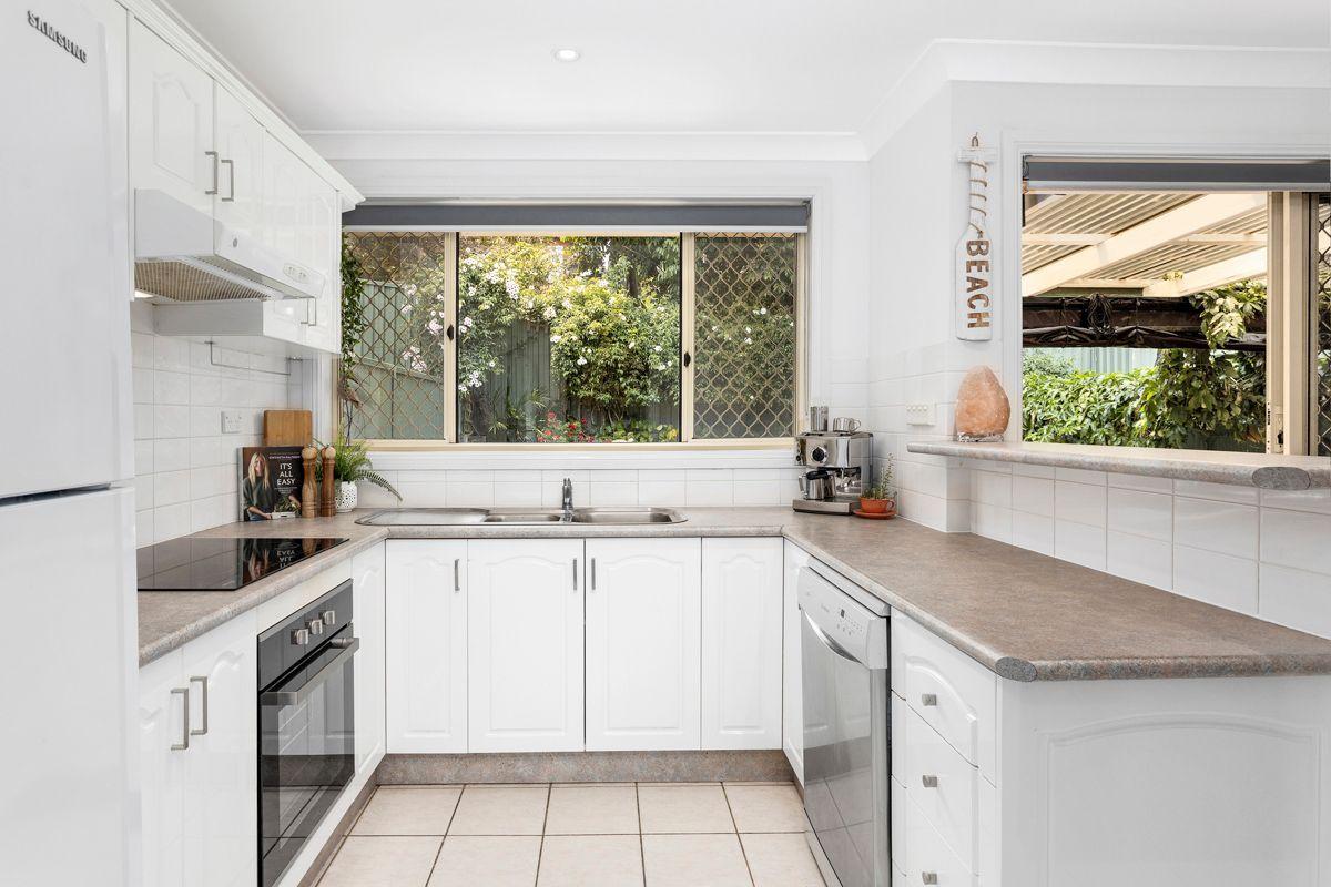 7/199 Woronora Road, Engadine NSW 2233, Image 2
