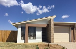 1/5 Corack Place, Cambooya QLD 4358