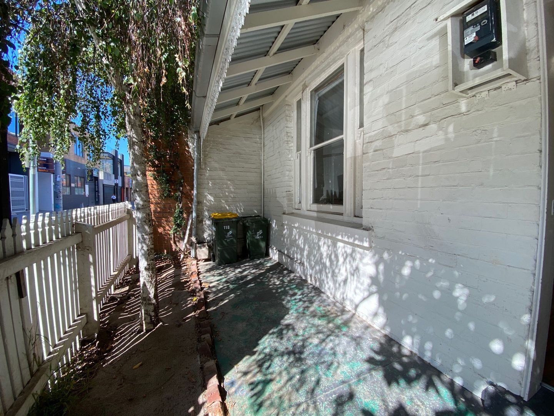 118 Dover Street, Richmond VIC 3121, Image 0
