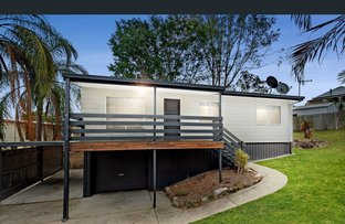 Picture of 11 Cushing Street, North Ipswich QLD 4305
