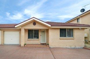 Picture of 4/156-160 Brenan Street, Smithfield NSW 2164