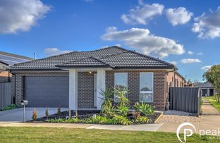 Picture of 15 Marrone Boulevard, Cranbourne East VIC 3977