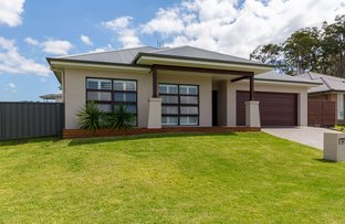Picture of 16 Boyne Crescent, Cameron Park NSW 2285