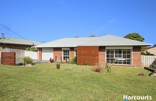 Picture of 18 Griffin Road, Leongatha VIC 3953