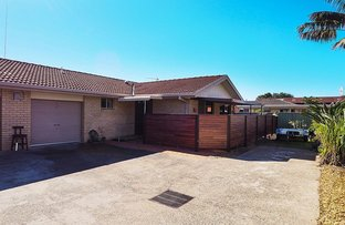 Picture of 3/50 Boultwood Street, Coffs Harbour NSW 2450