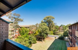Picture of 18/30 Trinculo Place, Queanbeyan NSW 2620