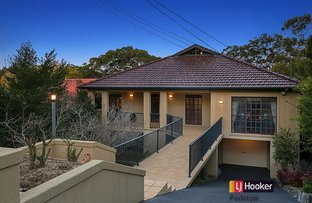 Picture of 105a Centaur Street, Revesby NSW 2212