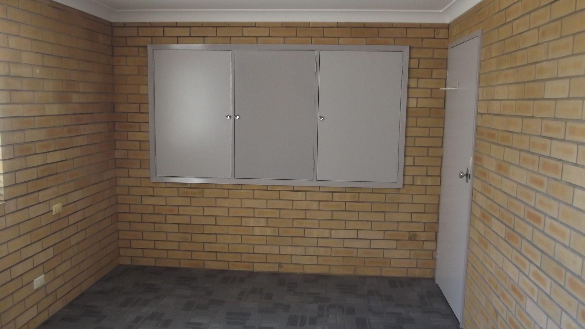 1/11 Nowland Avenue, Quirindi NSW 2343, Image 2